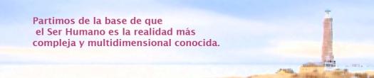 cab_psicologo_madrid21 2