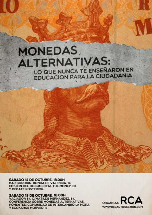 jornadas-moneda-alternativa-rca